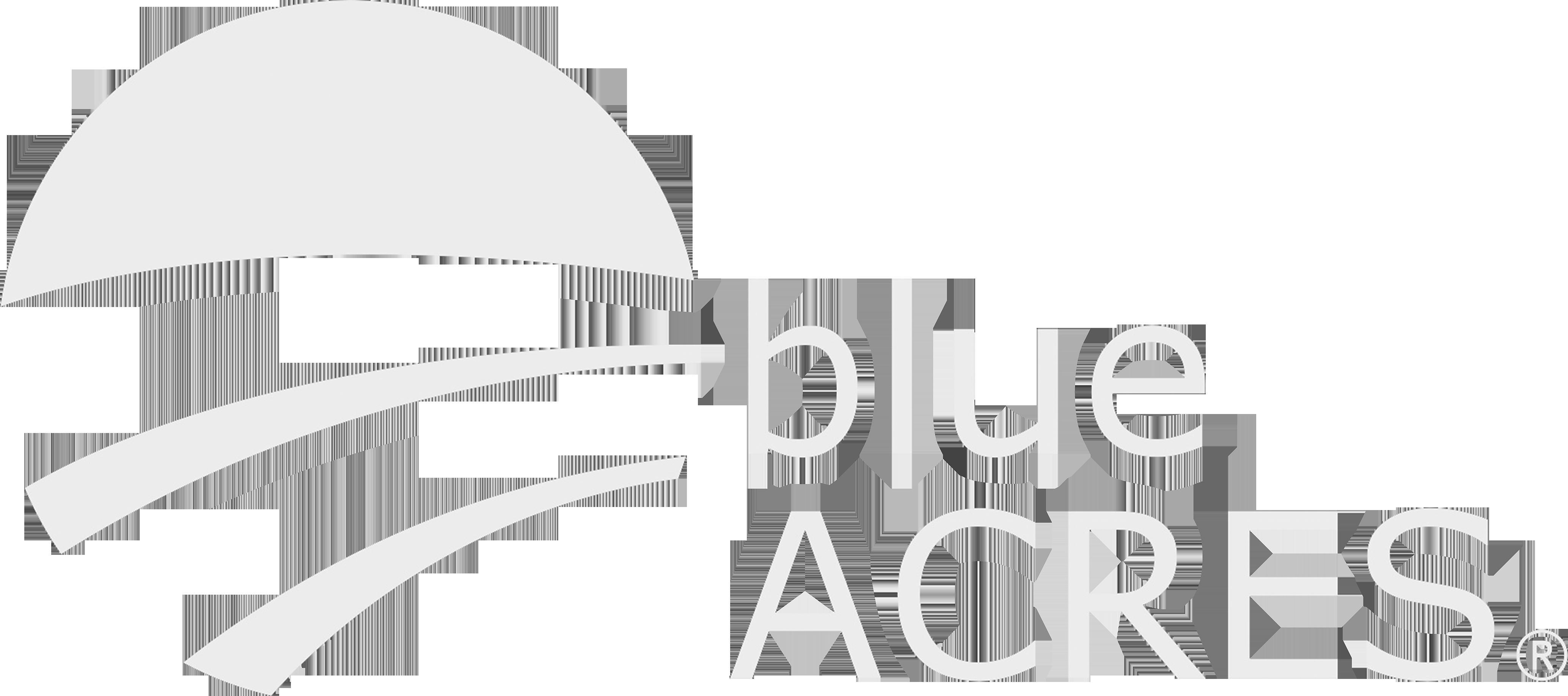 Blue Acres®