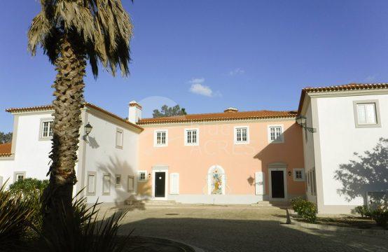 1006 | 3 bedroom villa in condominium, at Praia D&#8217&#x3B;El Rey Beach Resort