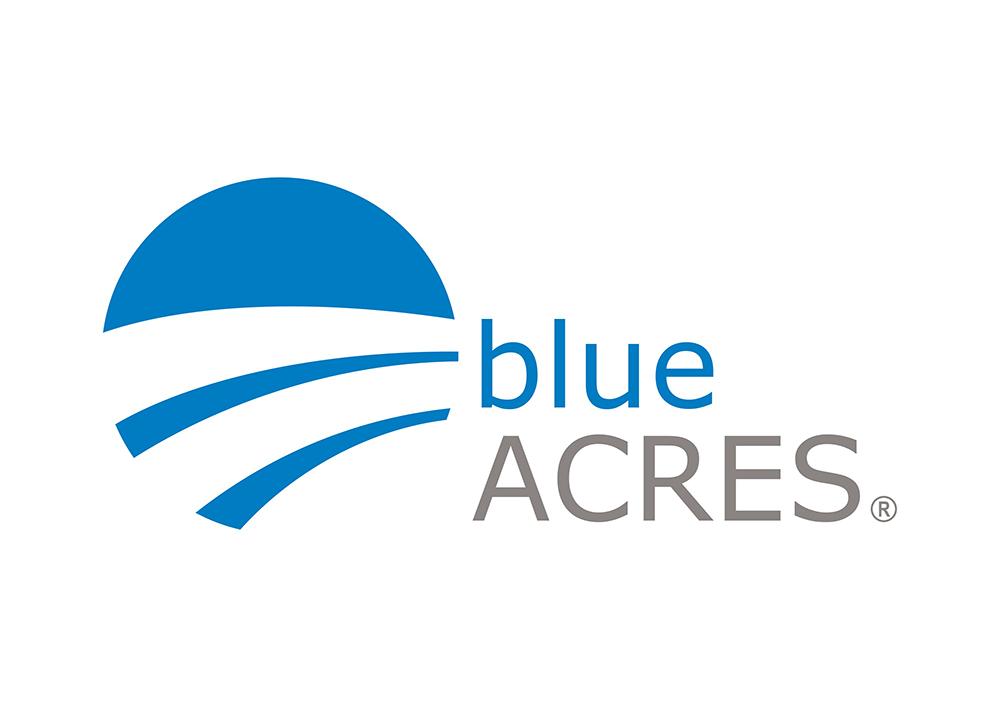 Blue Acres® Portugal AMI 16283 - Condições Gerais