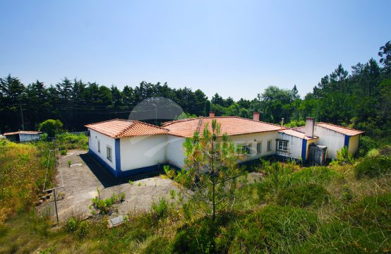 Properties Archive - Page 4 of 7 - Blue Acres® Portugal, de Luís de