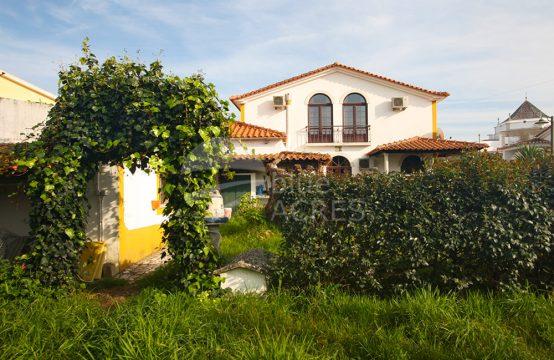 1069 | Charming 4 bedroom villa, excellent value, Senhor da Pedra, Óbidos