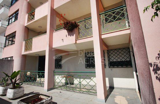2035 | Apartamento T2, 4º andar com elevador e arrecadação, Caldas da Rainha